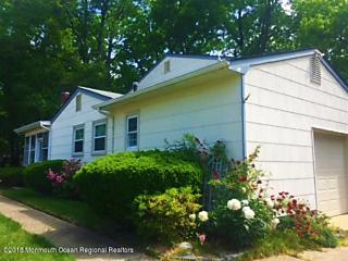 Photo of 46 Mapletree Rd Toms River, NJ 08753