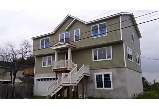 Photo of 514 Edmunds Ave Union Beach, NJ 07735