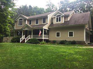 Photo of 67 Dale Road Ringwood, NJ 07456