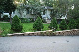 Photo of 12 Sycamore Road Bloomingdale, NJ 07403
