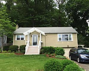 Photo of 7 Mt. Glenn Road Ringwood, NJ 07456