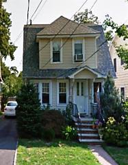 Photo of 17 Oakdale Avenue Millburn, NJ 07041