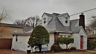 Photo of 19 Grant Avenue East Hanover, NJ 07936