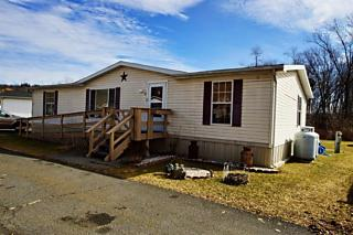 Photo of 18 Square Hill Road New Windsor, NY 12553