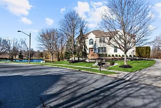 Photo of 1 Pheasant Drive Mount Laurel, NJ 08054