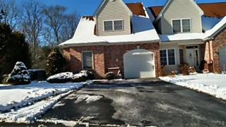 Photo of 31 Lafayette St. West Milford, NJ 07480