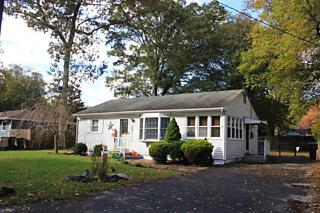 Photo of 138 Red Bank Avenue Bayville, NJ 08721