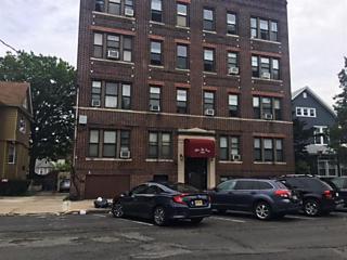 Photo of 7306 Park Ave #15 North Bergen, NJ 07047
