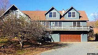 Photo of 282 East Rd Stephentown, NY 12168