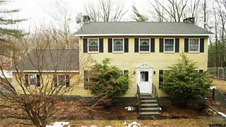 Photo of 117 Gifford Hollow Rd Berne, NY 12023