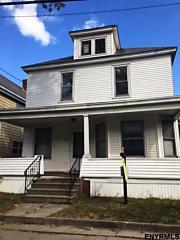 Photo of 1117 Willett St Schenectady, NY 12303