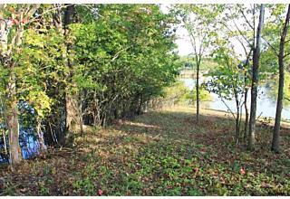 Photo of Lot 290 Fox Run Athens, NY 12015