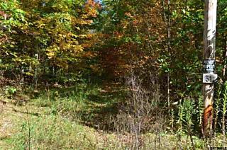 Photo of 31 Brenenstuhl Rd Hoosick Falls, NY 12090