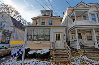 Photo of 34 Marshall St Albany, NY 12209