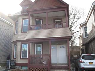 Photo of 1004 Albany St Schenectady, NY 12307
