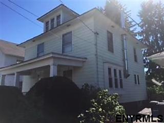 Photo of 136 2nd Av Gloversville, NY 12078