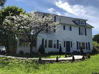 Photo of 94 Menands Rd Menands, NY 12204