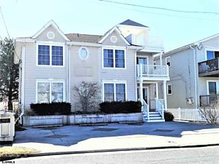 Photo of 612 Bayshore Ave. Brigantine, NJ 08203