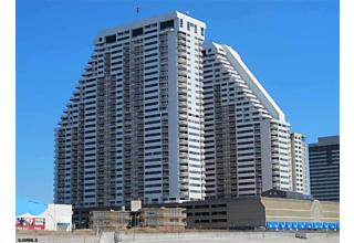 Photo of 3101 Boardwalk Atlantic City, NJ 08401