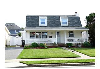 Photo of 604 Bobby Jones Road Brigantine, NJ 08203