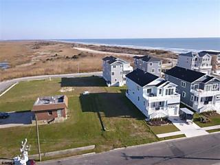 Photo of 221 N 14th Brigantine, NJ 08203