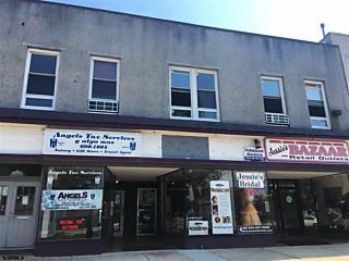 Photo of 537 E Landis Ave Ave Vineland, NJ 08360