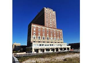 Photo of 2721 Boardwalk Atlantic City, NJ 08401