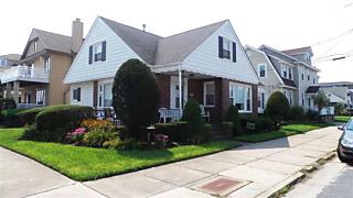 Photo of 8000 Atlantic Ave Margate, NJ 08402