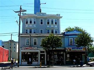 Photo of 526 Atlantic Ave Atlantic City, NJ 08401
