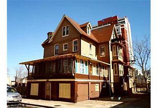 Photo of 127 S Ocean Ave Atlantic City, NJ 08401