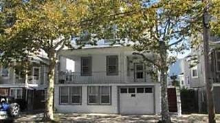 Photo of 5 S Hillside Ave Ventnor, NJ 08406