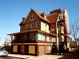 Photo of 127 S Ocean Ave Atlantic City, NJ 08401