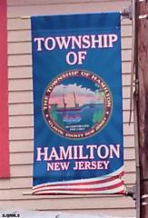 Photo of 6019 Main St Street Mays Landing, NJ 08330