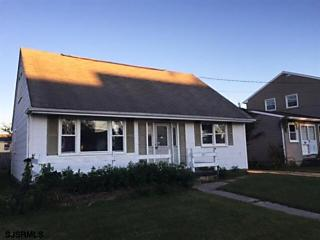 Photo of 131 N Roosevelt Blvd Brigantine, NJ 08203