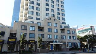 Photo of 526 Pacific Ave Ave Atlantic City, NJ 08401