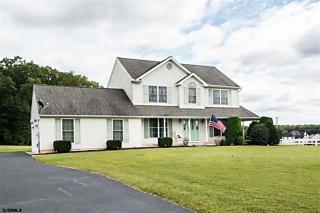 Photo of 34 Quail Ridge Dr Dr Upper Deerfield Twp, NJ 08302