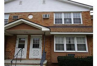Photo of 705 N Dorset Ave Ventnor, NJ 08406