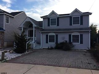 Photo of 706 W Shore Dr Brigantine, NJ 08203