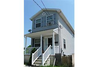 Photo of 407 N Indiana Ave Atlantic City, NJ 08401