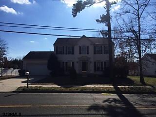 Photo of 141 Delaware Ave Egg Harbor Township, NJ 08234