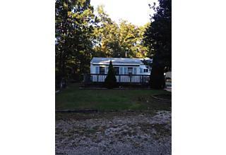 Photo of 2 Harley Ave Egg Harbor Township, NJ 08234