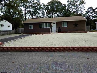 Photo of 208 3rd Ave Tuckerton, NJ 08087