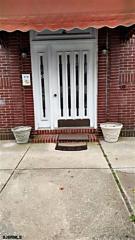 Photo of 2 S Montgomery Ave Atlantic City, NJ 08401