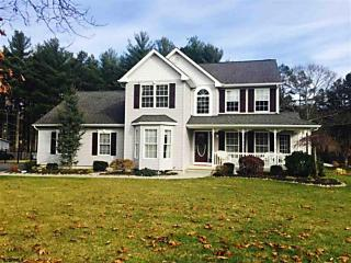 Photo of 1212 Mays Landing Rd Road Folsom, NJ 08037