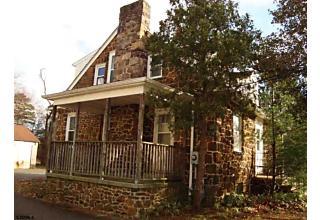 Photo of 582 Park Road Hamilton Township, NJ 08330