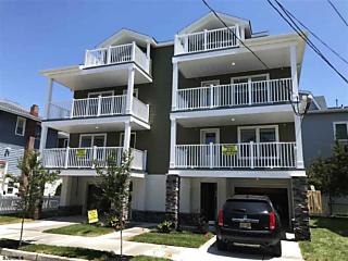 Photo of 805 3rd St Street Ocean City, NJ 08226
