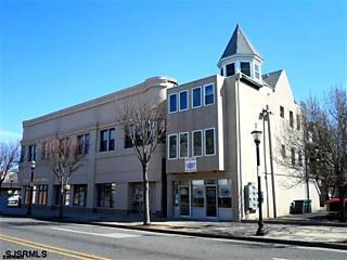 Photo of 5 S Pennsylvania Ave Atlantic City, NJ 08401