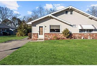 Photo of 216 Elmtowne Blvd Elm, NJ 08037