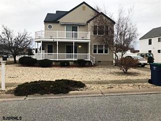 Photo of 35 Lighthouse Dr Dr Brigantine, NJ 08203