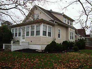 Photo of 207 Shore Road Somers Point, NJ 08244